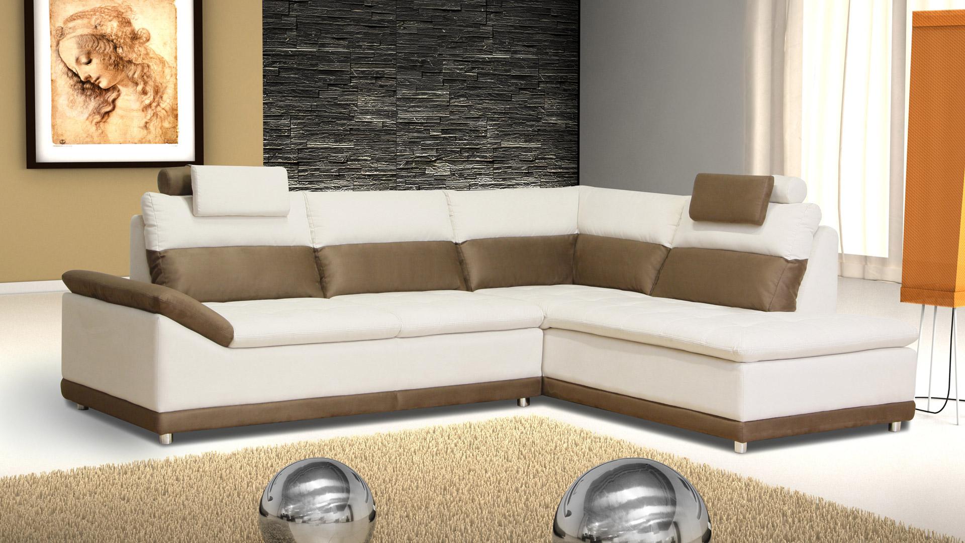 Twins Leisure Furniture Agpol