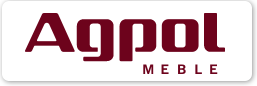 Agpol